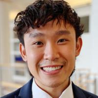 Richard Chao