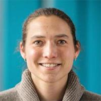 Clare Rittschof
