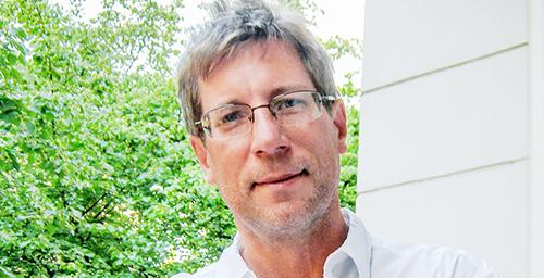 Peter Fritzsche