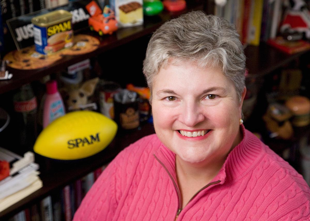 Jan Slater