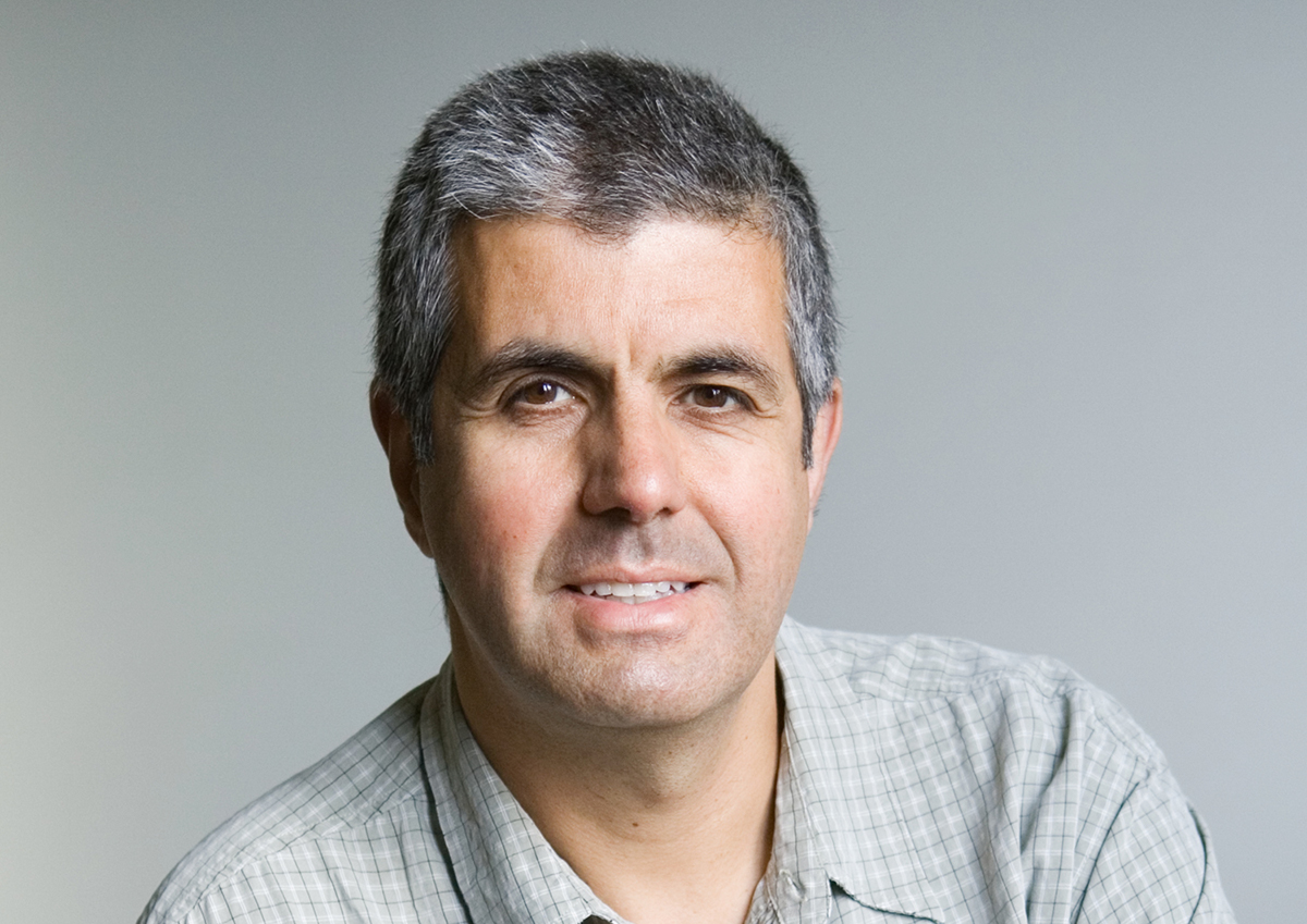 José Antonio Cheibub is a professor of political science who studies democracy and the process of democratization.
