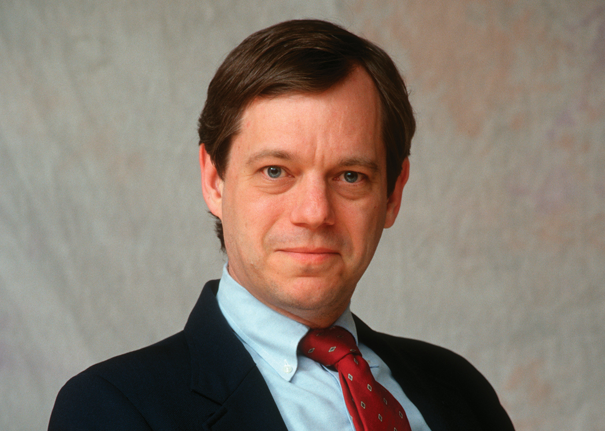 Law professor Andrew Leipold is an expert on criminal law and the federal judicial process.