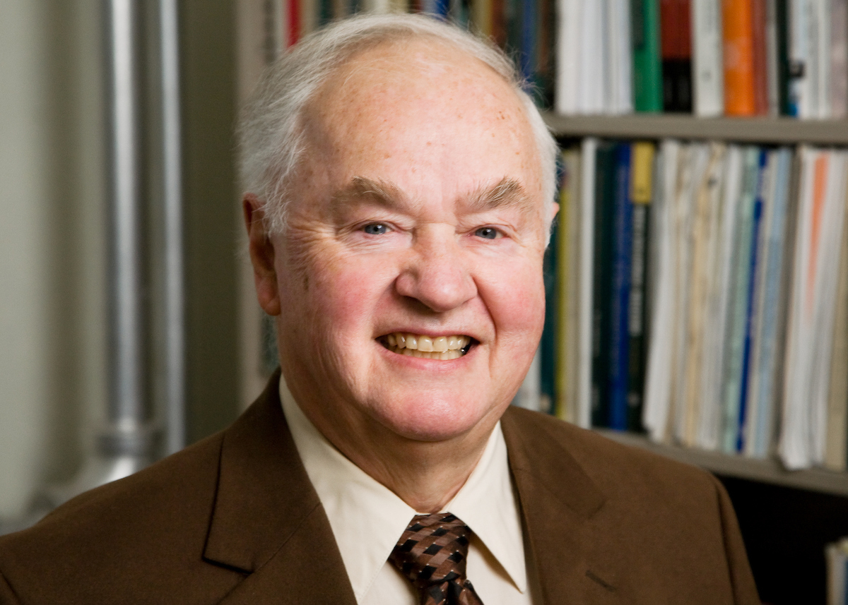 Walter W. McMahon is a professor of economics emeritus and of educational organization and leadership emeritus.