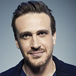 Actor Jason Segel will be on stage after