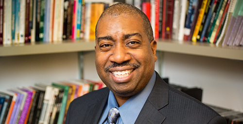 Communication Professor Travis Dixon found that Muslims and Latinos were significantly overrepresented, and African-Americans largely missing, in crime stories aired over five years on prominent network and cable breaking news programs.