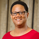 University of Illinois clinical epidemiologist Yvette Johnson-Walker, a clinical instructor in the department of veterinary clinical medicine, contributes to emergency preparedness efforts at zoos and aquariums across the U.S.
