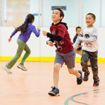 Fitness, cognitive function and brain function improved in children in the FITKids exercise intervention group, researchers report.