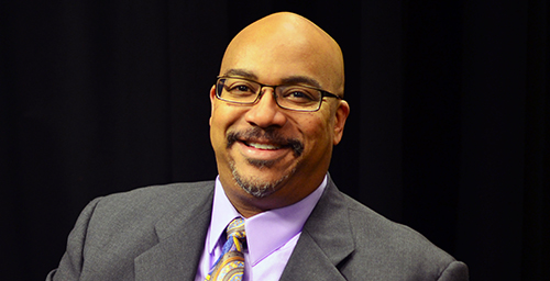 Mark D. Henderson, the interim vice president and chief information officer for information technology services at Case Western Reserve University in Cleveland, has been named chief information officer of the University of Illinois at Urbana-Champaign.