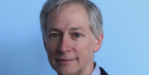 H. Edward Seidel, the senior vice president of research and innovation at Moscow's Skolkovo Institute of Science and Technology, has been named the director of the National Center for Supercomputing Applications at Illinois.