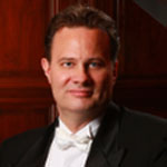 Piano professor Timothy Ehlen will perform will perform Beethoven's Piano Concerto No. 4 on Aug. 2