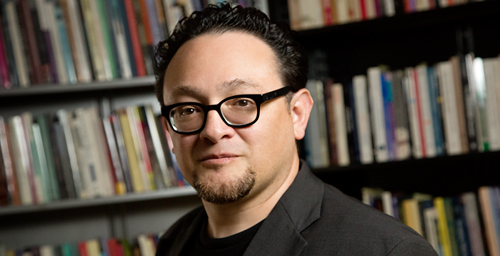 Jonathan Inda, a professor of Latina/Latino studies at Illinois, says the reform legislation being proposed in Congress offers little change from current policies heavy on enforcement - policies that can be traced to the last major immigration reform act in 1986.