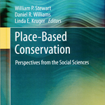 In the book, writers explore practical concerns such as social learning, problems with planning at multiple geographic scales and strategies for representing constituents. The implications are directed toward helping stakeholders articulate and communicate their lived experiences and felt sense of place in order to foster community development and improve the decision-making process.