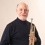 U. of I. trumpet professor Ronald M. Romm will be featured on the program performing Paganini's