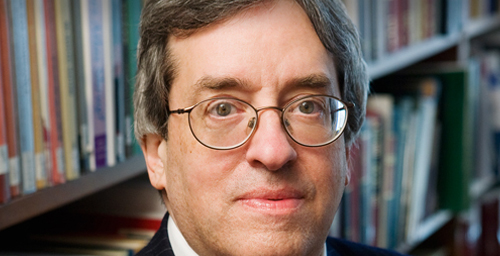 The outcome in the U.S. Supreme Court case challenging the 1996 Defense of Marriage Act could have complicated tax consequences for same-sex couples, says Richard L. Kaplan, the Peer and Sarah Pedersen Professor of Law at the University of Illinois, an expert on taxation and retirement issues.