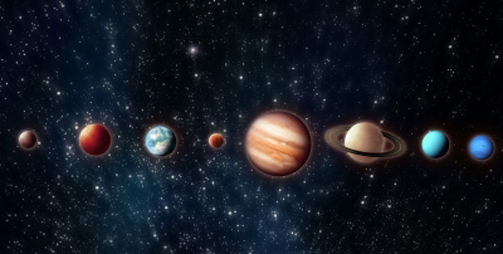 """The next Sinfonia da Camera concert, titled """"The Solar System,"""" will offer ticketholders an opportunity to view the heavens from the Krannert Center amphitheatre through telescopes provided by the Champaign-Urbana Astronomical Society."""