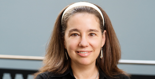 Marcela Raffaelli, a professor of human and community development at Illinois, is one of the co-authors on a study that found that families play a unique and powerful role in meeting the mental health needs of Mexican youth, especially during periods of stress.