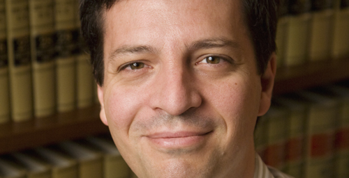 Adopting a loser-pays-all rule for criminal litigation would likely be feasible only if the rule applied to defendants who are wealthy, says a study from Nuno Garoupa, the H. Ross and Helen Workman Research Scholar at the University of Illinois.