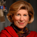 Nina Totenberg, the longtime legal affairs correspondent for NPR, has been named to receive the 2012 Illinois Prize for Lifetime Achievement in Journalism. The recipient is chosen by the University of Illinois journalism faculty.