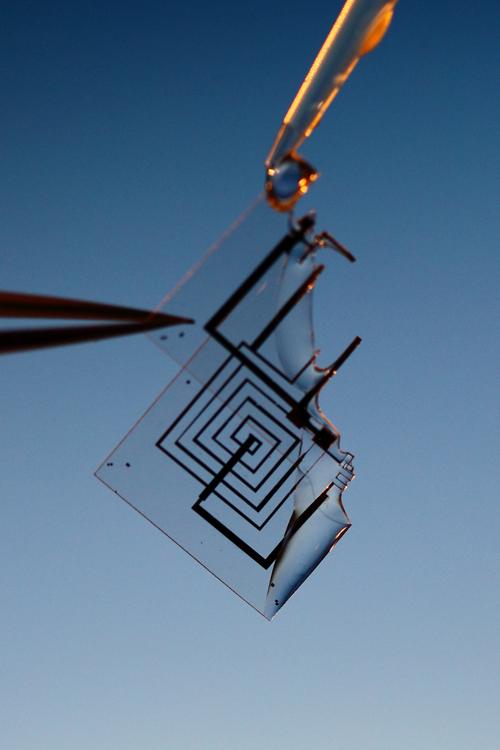 Картинки по запросу Degradable Electronic Components