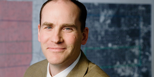 Edward J. Feser, a former head of the department of urban and regional planning at the University of Illinois and currently a professor at Manchester Business School, in England, has been named dean of the College of Fine and Applied Arts at Illinois.