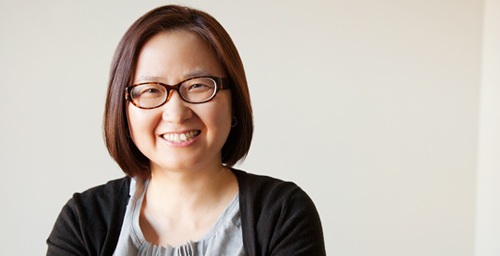 A new study led by Juhee Kim, a professor of kinesiology and community health, found links between mothers' participation in WIC, use of relatives for child care and shorter breastfeeding duration. Although WIC offers various incentives to mothers to promote breastfeeding, there is also a need for educational programs aimed at relative caregivers, the study indicated.
