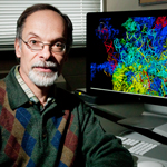 University of Illinois crop sciences and Institute for Genomic Biology professor Gustavo Caetano-Anolls led a study that used molecular analyses to determine the evolutionary histories of the proteins and the RNAs that make up the ribosome.