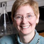 Susan Schantz, professor of comparative biosciences, will serve as the associate director of the center.