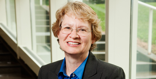 Education professor Debra Bragg says a major reason why college completion is not keeping pace with enrollment is that many students graduate from high school inadequately prepared for college-level work.
