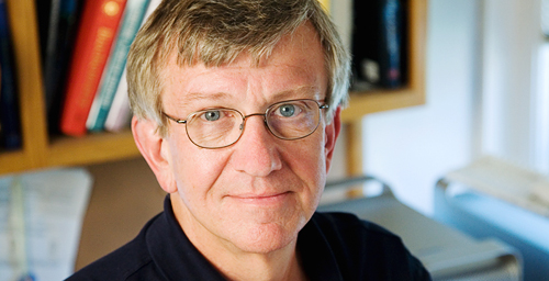 A team of researchers led by University of Illinois biochemistry professor John A. Gerlt has received a five-year, $33.9 million grant from the National Institutes of General Medical Sciences to study the functions of unknown enzymes.