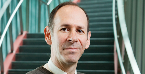 According to Sheldon H. Jacobson, a professor of computer science and the director of the simulation and optimization laboratory at Illinois, picking the higher-seeded team to beat a lower-seeded opponent usually works only in the first three rounds of the tournament.