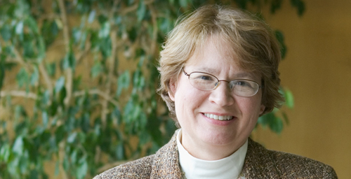 Education professor Debra Bragg says that community colleges are an underfunded community asset and an invaluable resource for first-generation college students, low-skilled adult workers and immigrants aspiring to enter college, and downsized workers and mid-career changers transitioning to a recession-proof career.