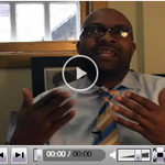 View a video with Jabari Asim speaking about