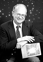 James B. Kaler has been awarded the American Astronomical Society 2008 Education Prize.
