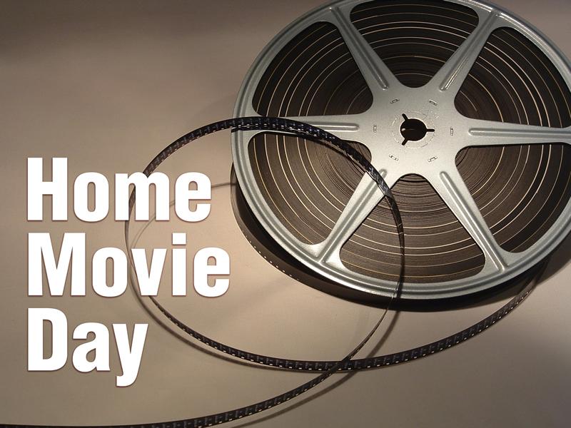 Movies film