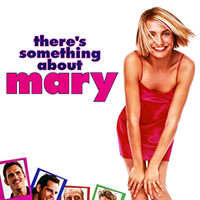 """The 1998 cult comedy """"There's Something About Mary"""" will be featured at Ebertfest."""