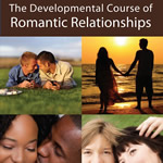 """The Developmental Course of Romantic Relationships,"" co-written by U. of I. professor Brian G. Ogolsky, was published by Routledge Academic."