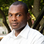 Derrick Spires, an assistant professor of English in the College of Liberal Arts and Sciences