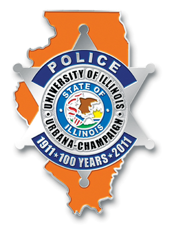 UI Police Department not getting older, just better | Illinois