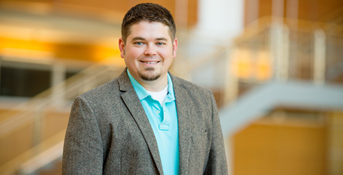 Jameson Brewer is co-editor of a new book that offers insider perspectives on the culture and philosophies of the nonprofit organization Teach for America. Brewer, who is a TFA alumnus, is associate director of the Forum on the Future of Public Education.
