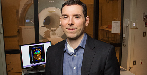 Advances in cognitive neuroscience should inform the treatment of traumatic brain injuries, says University of Illinois neuroscience professor Aron Barbey.