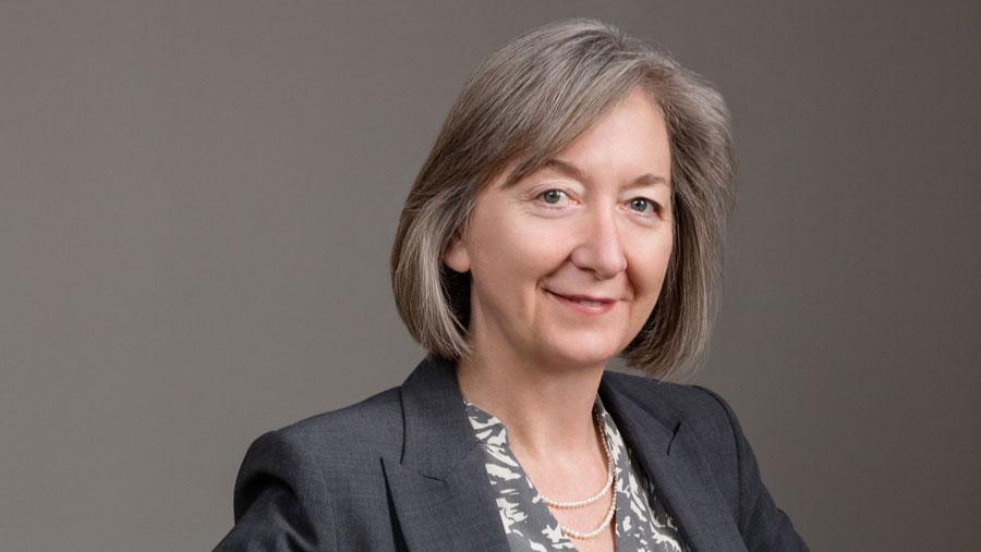 Valerie Hotchkiss