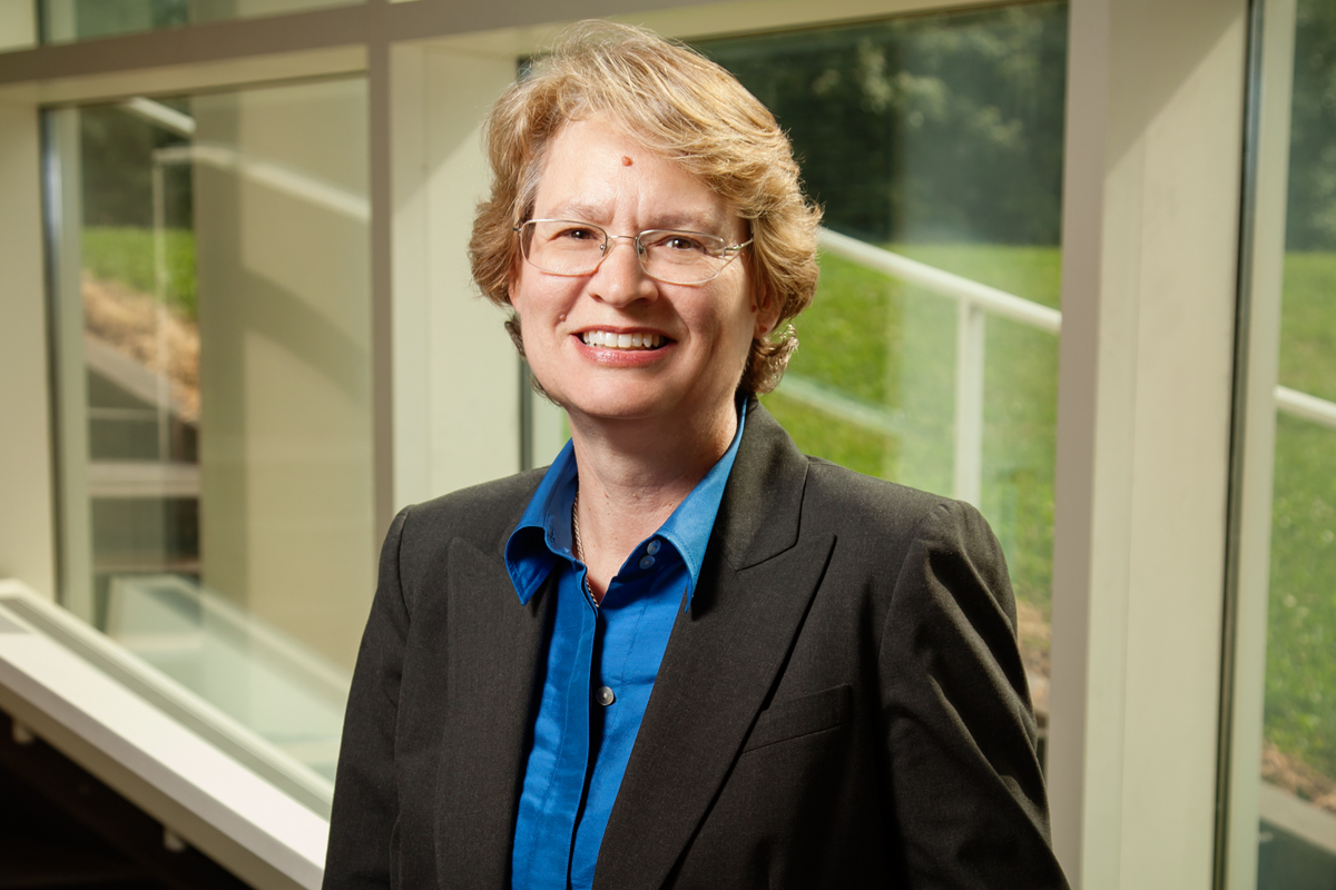 A grant from the Gates Foundation will support research on the policies and issues that foster or impede the success of community college transfer students. Debra Bragg, founding director of the Office of Community College Research and Leadership at Illinois, is co-principal investigator on the project with University of Utah education professor Jason Taylor.