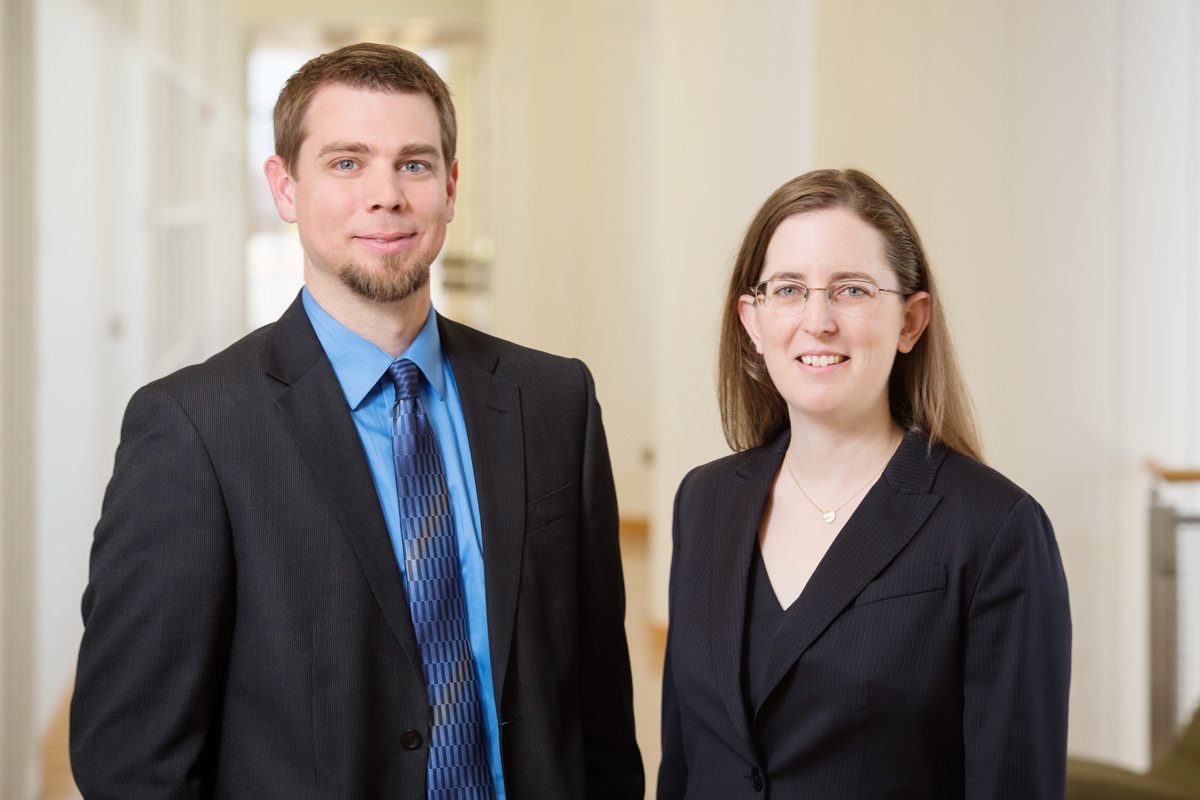 Guaranteed-tuition laws such as the one enacted in Illinois are driving significant increases in tuition and fees at public colleges and universities, ultimately making higher education less affordable for resident and nonresident students, according to a new study by education professor Jennifer Delaney and Tyler Kearney, the director of planning and analysis in the Office for Planning and Budgeting.
