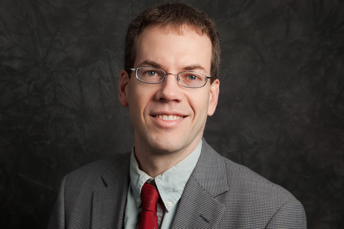 Many methods and assumptions of the polling and forecasting process will be open to examination in the wake of the presidential election, says University of Illinois political science professor Brian Gaines.