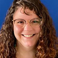 Leah Becker