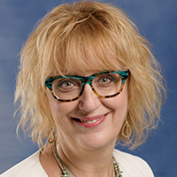 Kathleen Ditewig-Morris