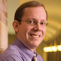 Scott Weisbenner