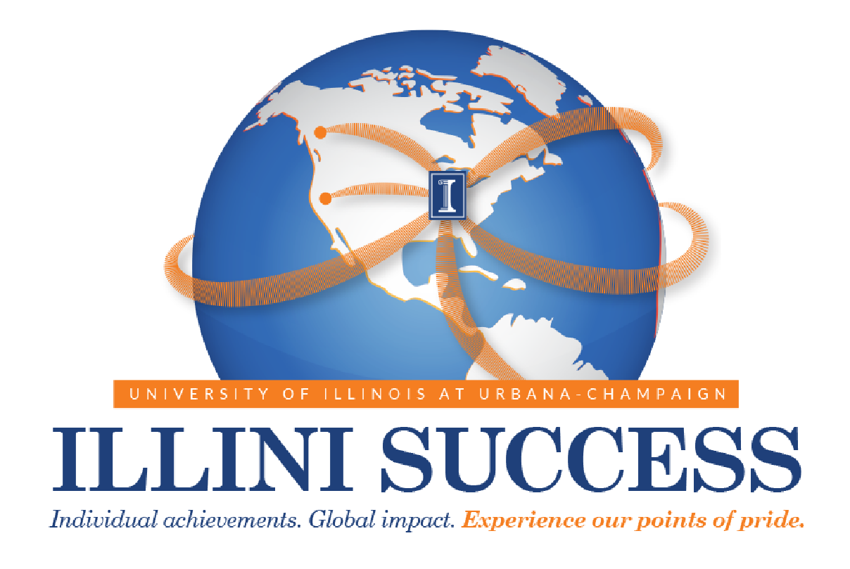 illinois second annual report available on illinois students close