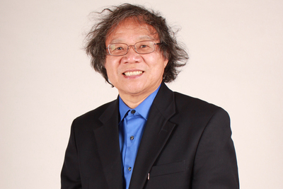 Educational psychology professor Hua-Hua Chang has been awarded the 2017 E.F. Lindquist Award in recognition of his outstanding contributions to the field of educational testing and measurement. Conferred jointly by the American Educational Research Association and the American College Testing Program, the award will be presented to Chang on April 29 during the AERA's Annual Meeting in San Antonio. Chang also holds appointments in psychology and statistics and serves as the director of the Confucius Institute on the Urbana campus.