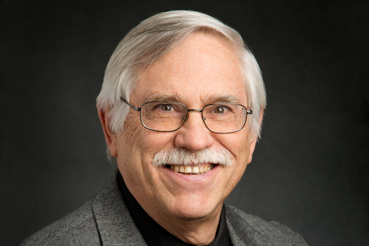 John Lynn, a professor emeritus of history at Illinois, has been the recipient of two prestigious awards this year, one the highest career award in his field and the other a Public Scholar award from the National Endowment for the Humanities, a first for the U. of I.